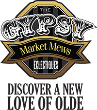 The Gypsy Market Mews